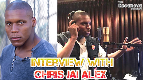 Chris Jai Alex Interview.jpg