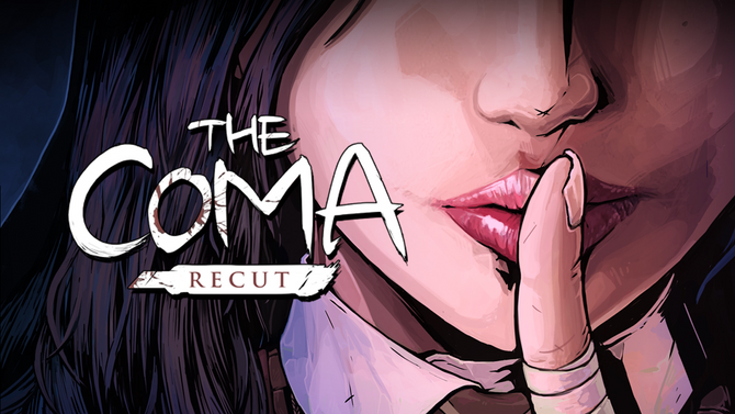 The Coma: Recut Review