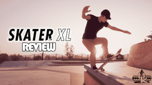 Skater XL Review