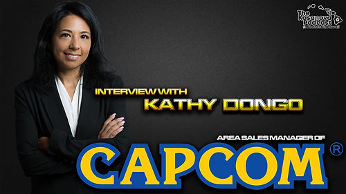 Kathy Dongo Interview.jpg