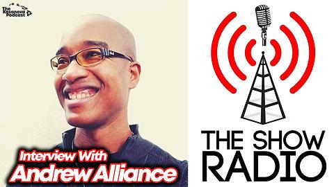 Andrew Alliance Interview.jpg