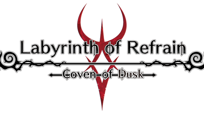 Labyrinth of Refrain: Coven of Dusk