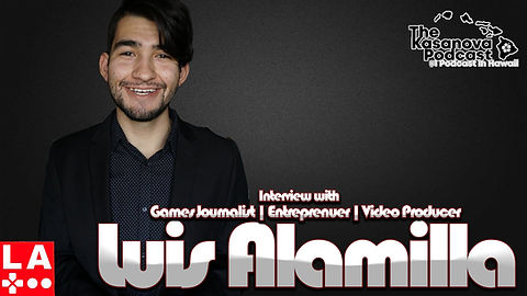 Luis Alamilla Interview.jpg