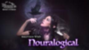 Nouralogical Interview.jpg