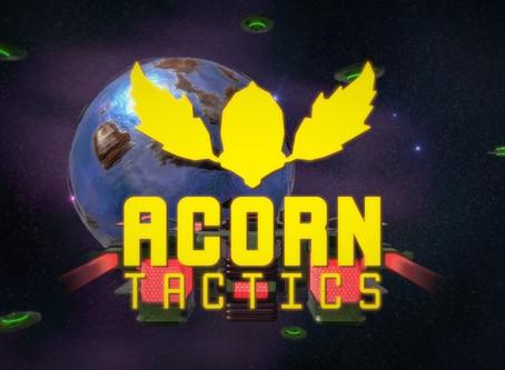 ACORN Tactics Review