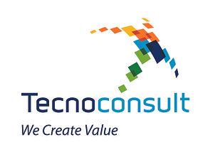 Tcs_tagline_CENTRADO INGLES.jpg