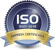 logo iso 1.png