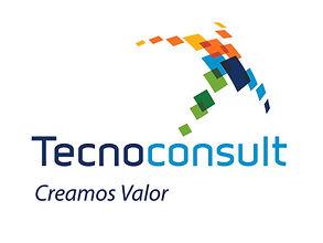 Tcs_tagline_CENTRADO.jpg