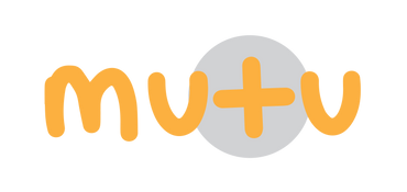 mutu_orange_website.png