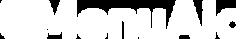 MA-Logo-White_final.png