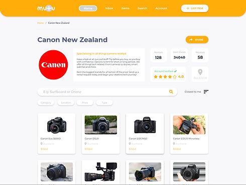 Canon%20-%20Public%20profile_edited.jpg