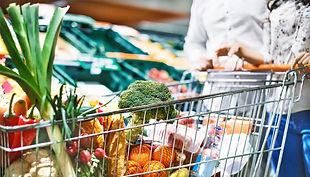 GettyImages-1069220964-supermarket-troll