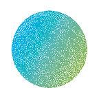 Ann-Ramsdell-Logo.jpg