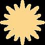sun, branding and marketing strategy