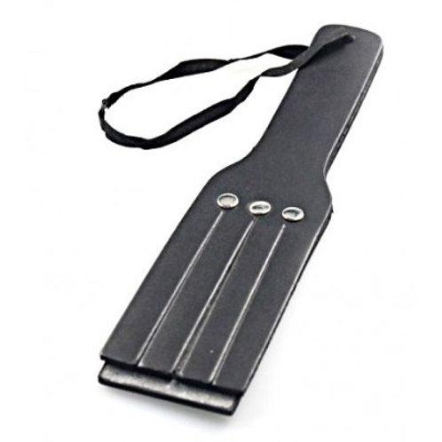 palmeta tenedor