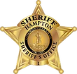 Hampton%20Sheriff%20(1)_edited.png