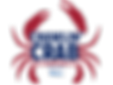CC20_Logo_Stacked_RGB-01.png