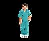 Nurse_edited.png
