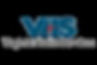 VHS_logo-solid-NO_tag_edited.png