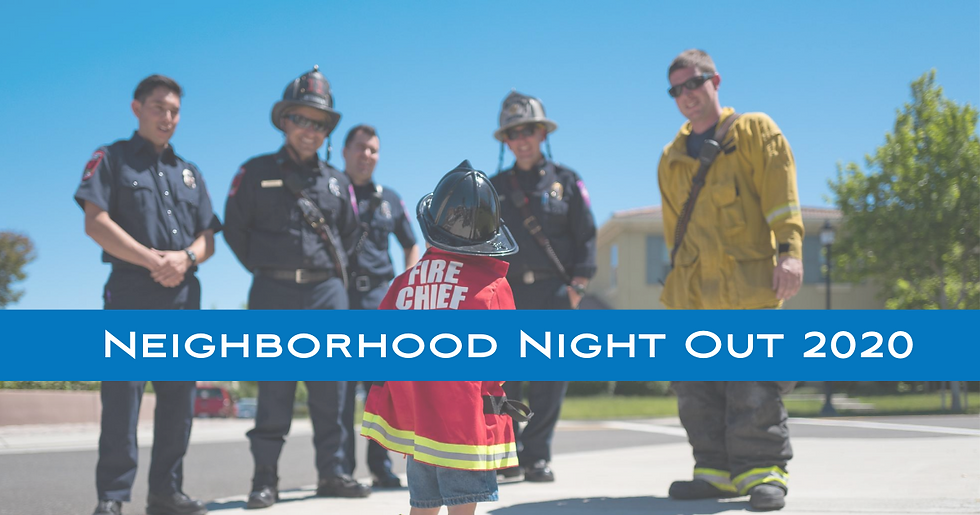 Copy of Neighborhood Night Out 2020 (1).