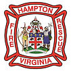 Hampton Fire Logo.jpeg