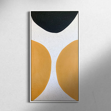 Artemani-Studio-Artwork-Yellow-Planet.jpg