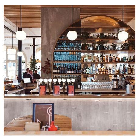 artemani-studio-The-Brit-Pub.jpg