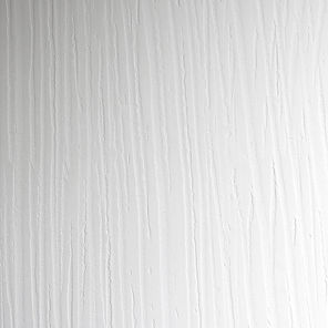 Bamboo-Thumbnail.jpg