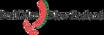 BeriCalce-logoColor.png