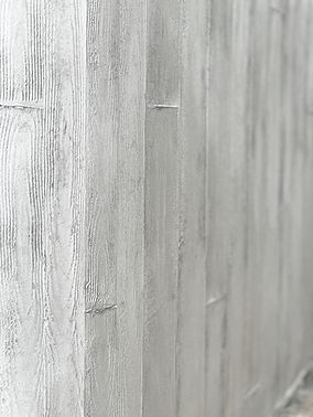 Concrete-WoodGrain-Effect-at-Northern-St