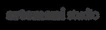 artemani-logo.png