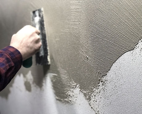 Arte Mani Studio - Polished Plaster - Ab