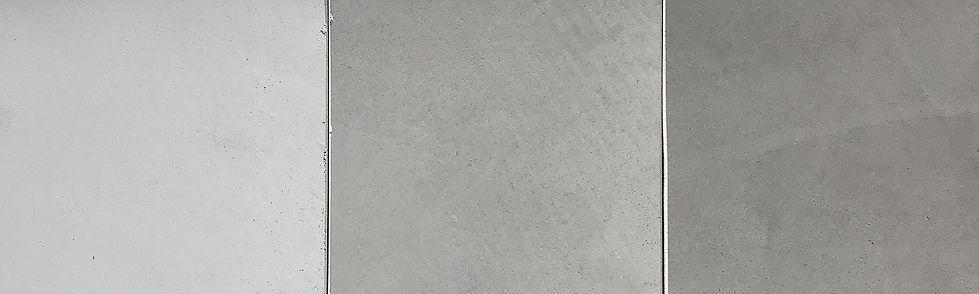 Concrete-toners.jpg