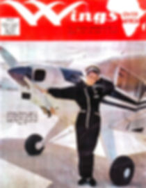 Wings-Magazine-cover.jpg