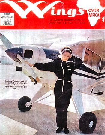 Wings-Magazine-cover.jpg