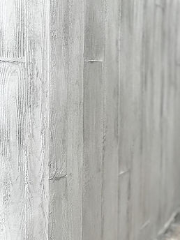 artemani-studio-The-Brit-Concrete-WoodGr