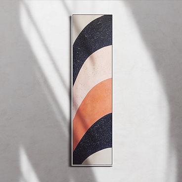 Arte Mani Studio - Rainbow.jpg