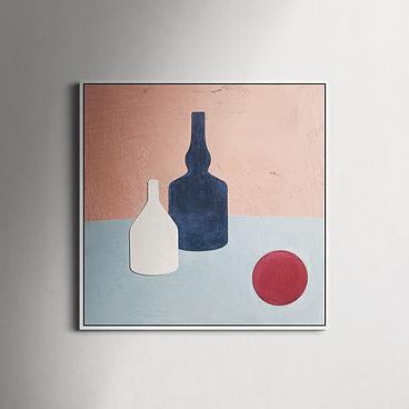 Artemani-Studio---Artwork-Morandi-tribute-N3--02.JPG