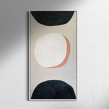 Artemani-Studio---Artwork---Pink-Planet.