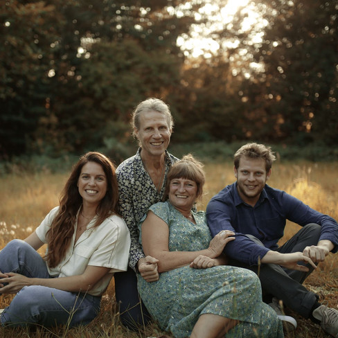 salomefamily10.jpg