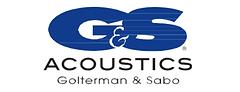 G&S Acoustics