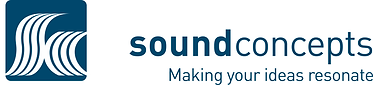 soundconcepts