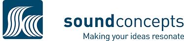 soundconcepts