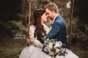 Couples Swing.jpg
