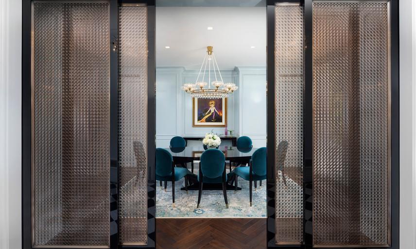 11 Dining room 3.jpg