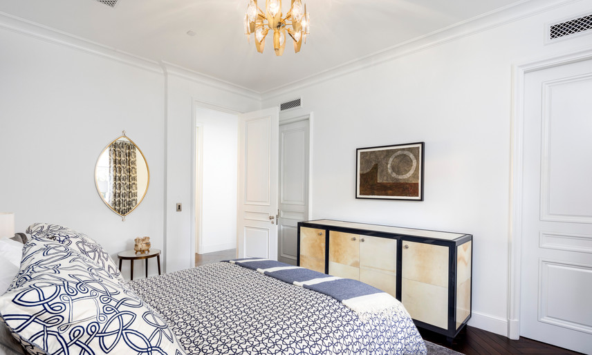 20 Guest bedroom 3.jpg