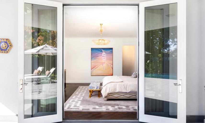 22 Master bedroom 2.jpg