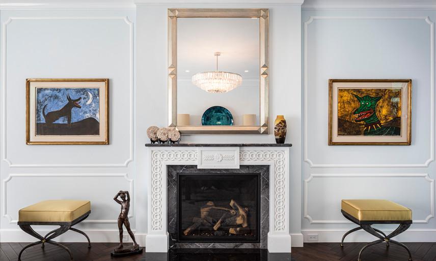 08 Living room fireplace.jpg