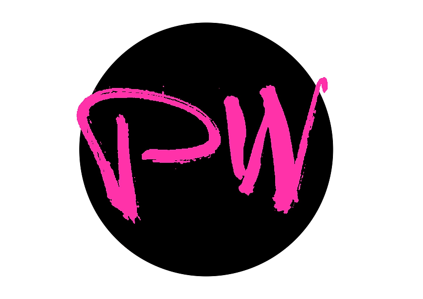 PW.pages.png
