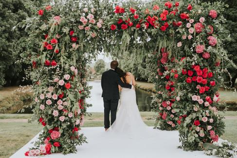 PoppyCarterPortraits-WeddingPhotography-GabyOliver-10.jpg